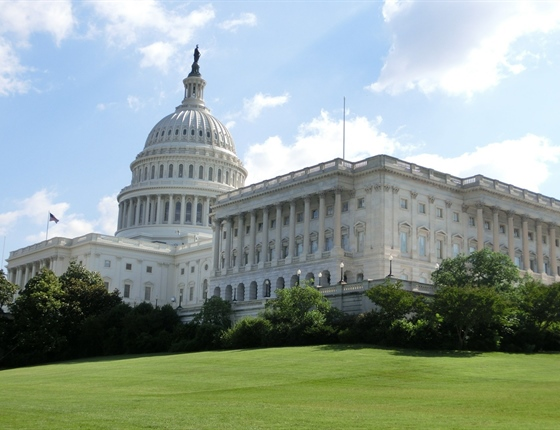 Further Consolidated Appropriations Act of 2020—A summary and view from SS&C Retirement Solutions