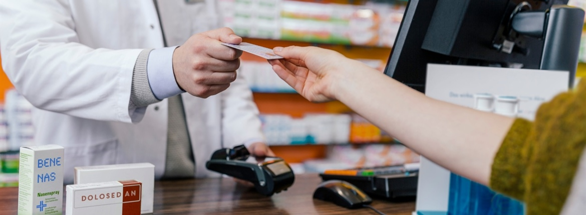 Strong 2020 outlook for Prescription Discount Cards: maximize the opportunity with your PBM