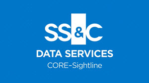 SS&C Data Services Solution