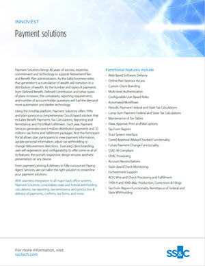 InnoPay Payment Solutions