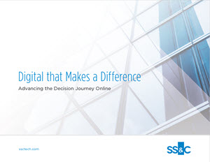 Digital that Makes a Difference
