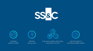 SS&C Emerging Managers Front-to-Back Solution