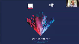 Casting the Net - How Hedge Funds are Using Alternative Data