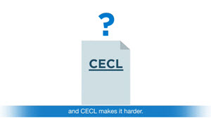Get CECL Right