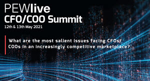 Private Equity Wire's CFO/COO Summit Operational Due Diligence Panel Discussion