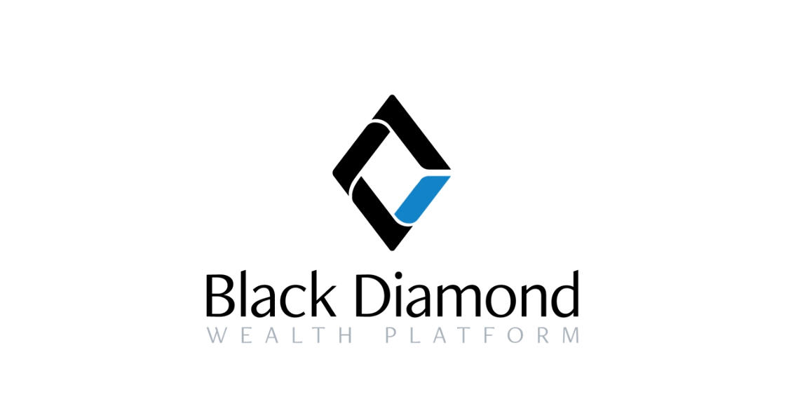 Experience the New Black Diamond