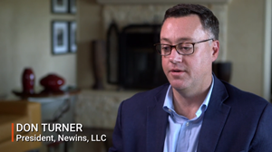 Video: An AWD success story - Newins, LLC