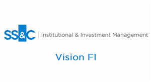 Differentiate Your Asset Management Firm with Vision FI