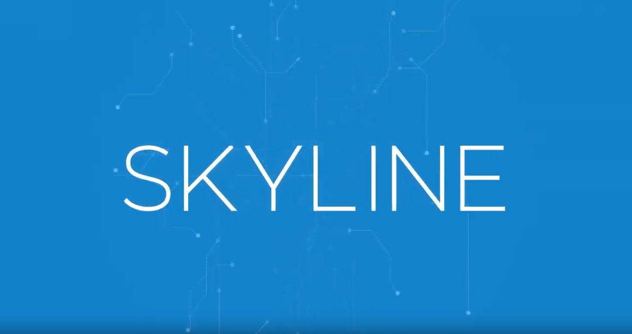 SKYLINE - Property Management Software to Grow Your Business