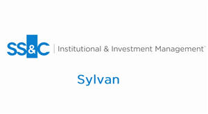 Meeting Performance Measurement Challenges with Sylvan
