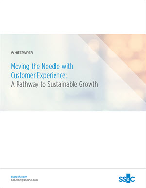 Moving the Needle with Customer Experience: A Pathway to Sustainable Growth