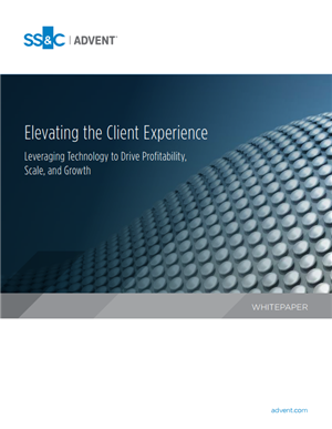 Elevating The Client Experience