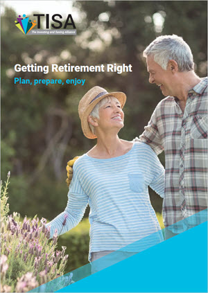Getting Retirement Right