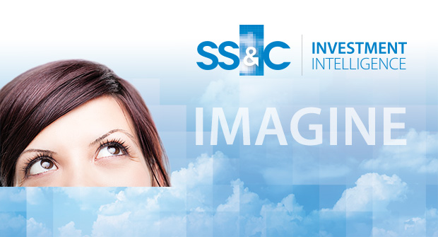 SS&C Investment Intelligence